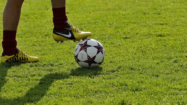 Jos-osam-praznih-mjesta-za-SP-u-nogometu