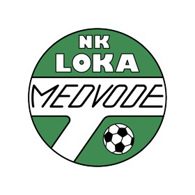 nk-loka-medvode--logo-of-early-90-s--logo-primary