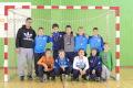 Alpas cup 2014 Samobor