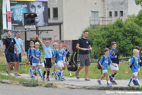 fragaria cup 2015