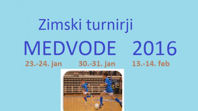 turnir 2016